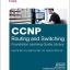 CCNP Routing and Switching Foundation Learning Guide Library: (ROUTE 300-101, SWITCH 300-115, TSHOOT 300-135) - 9781587144394 thumbnail 1