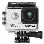SJ CAM SJ5000X ELITE EDITION 4K GYRO ของแท้ 100% *รุ่นอัพเกรดล่าสุด [White]