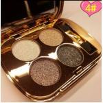 diamond shimmer eyeshadow ไดมอนด์อายแชโดว์ #4