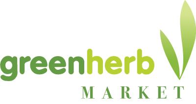http://www.greenherbmarket.com/
