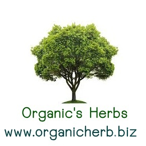 OrganicHerb