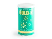 โกลด์ เอนไซม์ (Gold Enzymes)