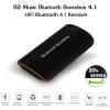 B2 Music Bluetooth Boombox 4.1 ราคาพิเศษ ช่วงโปรโมชั่น