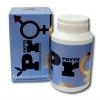 ไฟโตโปร Phyto Pro
