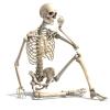 นี่คือการใช้ชีวิตประจำวันที่ทำให้ร่างกายสูญเสียแคลเซียมในกระดูก