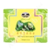 Indian Mulberry Soap - Abhaiherb