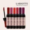 LABIOTTE Chateau Labiotte Wine Lip Tint ลิปกลอสทินท์ขวดไวน์ สีติดทนนาน ของแท้ 100%