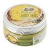 Herbal Scrub for Oily Skin - Abhaiherb