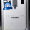REMAX PRODA POWER BANK 30000 mAh NOTES (สีขาว)
