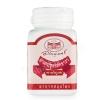Sahas Thara Capsules (250 mg. 70 Capsules) - Abhaiherb