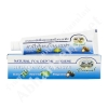 Herbal Toothpaste (70 g.) - Abhaiherb
