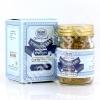 Tip-Osod Herbal Powder - Abhaiherb