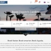 Agoda : Smarter Hotel Booking, Online Booking 24 Hours