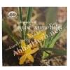 Herb Journal 9 - Abhaiherb