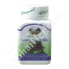 Borapet Capsules (400 mg. 70 Capsules) - Abhaiherb