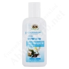 Lady of the Fragrant Hair Shampoo (100 ml.) - Abhaiherb