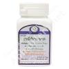 Thorani Santakat Capsules (250 mg. 70 Capsules) - 'Silver Bodhi' Thai Traditional Medicine Shop, Abhaibhubejhr Osod