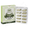 Makamkak Capsules (Blister Pack 400 mg. 20 Capsules) - Abhaiherb