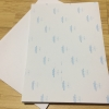 กระดาษสติ๊กเกอร์ A4 ขาวด้าน
