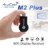 AnyCast M2 Plus โชว์ภาพ+วีดีโอ จากมือถือ ออกจอทีวีแบบไร้สาย