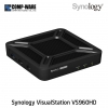Synology Surveillance Visual Station VS960HD