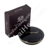 Herbal Powder Compact - Abhaiherb