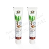 (Special: 20% Off) 2x Herbal Toothpaste Lesser Galanga (Total Care Formula) - Abhaiherb