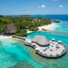 Agoda Smarter Hotel Booking Maldives