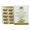 Makamkak Capsules (Blister Pack 400 mg. 10 Capsules) - Abhaiherb