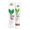 Herbal Toothpaste Lesser Galanga (Total Care Formula) - Abhaiherb