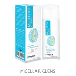Micellar Clens