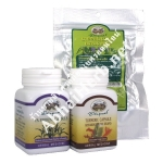 Antioxidant Set - Healthcare - Abhaiherb