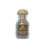 ผงมดยอบ อโรม่า Myrrh Powder แท้ 100% จากประเทศโซมาเลีย Somalia กลิ่นหอมหวาน ลดเครียด มีสมาธิ รักษาโรคทางระบบทางเดินอาหาร ลดการอักเสบ เสริมสร้างเซลและภูมิคุ้มกัน ลดริ้วรอย เพิ่มความชุ่มชื้นผิว 40 g
