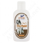 Dog Herbal Shampoo for Long Fur - Abhaiherb