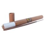ธูปกำยาน ธูปแท่ง อโรม่า Frankincense Stick (Superior Grade) แท้ 100% จากประเทศโอมาน Oman 1กล่อง 20g