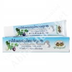 Herbal Toothpaste (100 g.) - Abhaiherb