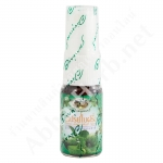 Guava Leave Mouth Spray - Abhaiherb