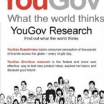 YouGov ประเทศไทย เว็บตอบแบบสอบถามใจดี ทำง่าย จ่ายจริง