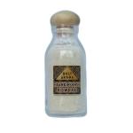 ผงกำยาน อโรม่า Frankincense Powder แท้ 100% จากประเทศโอมาน Oman กลิ่นหอมสะอาด ลดความเครียด แก้โรคภูมิแพ้ หอบหืด ไซนัส ไข้หวัด ช่วยฟอกอากาศ บำรุงผิว ลดเรือนริ้วรอย แก้ปวด บวม ไขข้ออักเสบ เสริมสร้างเซลและภูมิคุ้มกัน 80 g