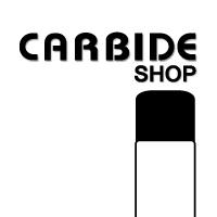 ร้านCARBIDE SHOP