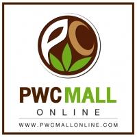 ร้านPWC MALL