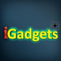 ร้านiGadgets