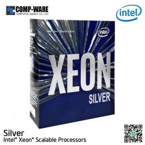 Intel BX806734108 Xeon Silver 4108 (8-Core) LGA3647 Processor