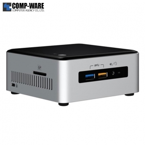 Intel NUC6I5SYH Mini PC NUC Kit