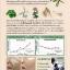 (ลดพิเศษ 20%)ผักเบี้ยใหญ่ ชู้ตติ้ง โอเวอร์ไนท์ มาส์ก อภัยภูเบศร 2 กระปุก thumbnail 3