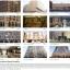 Agoda Smarter Hotel Booking Saudi Arabia