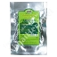 Compound Rang Chuet Herbal Infusion Tea - Abhaiherb thumbnail 1