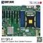 Supermicro X11SPL-F Intel C621 Chipset ATX Motherboard Single-CPU Scalable Processors LGA3647 thumbnail 1