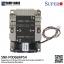 Supermicro 2U Active CPU Heatsink Socket LGA3647-0 (SNK-P0068APS4) Narrow Mounting Mechanism for Intel Scalable Workstation thumbnail 3
