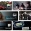 AnyCast M2 Plus โชว์ภาพ+วีดีโอ จากมือถือ ออกจอทีวีแบบไร้สาย thumbnail 5